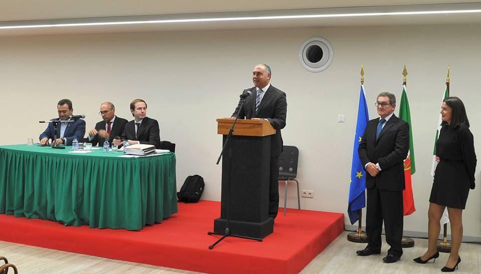 Madalena, nos Açores, eleita em Lamego Cidade do Vinho 2017