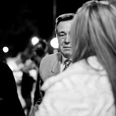 Wedding photographer Leandro Lescano (leandrolescano). Photo of 13.04.2015