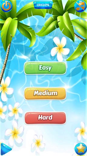 Code Triche Jeux de mu00e9moire u00e9ducatifs - Jeu de cartes Puzzle APK MOD screenshots 1