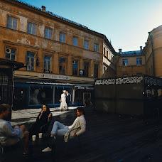 婚礼摄影师Evgeniy Tayler(TylerEV)。20.01.2019的照片