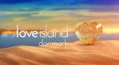 Love Island Danmark (S1E2)