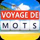 Voyage de Mots APK