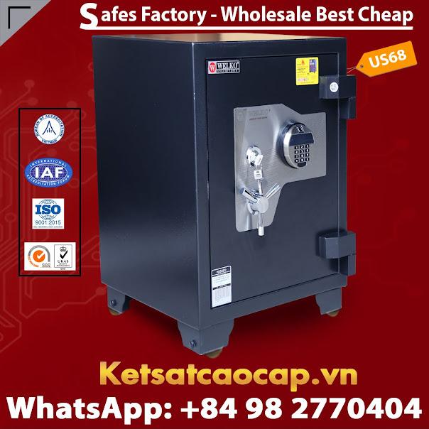 Safes Company