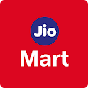 JioMart - New Experience for Grocery Shopping icon