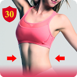 Female Fitness - Women Workout - Lose Belly Fat 5.3