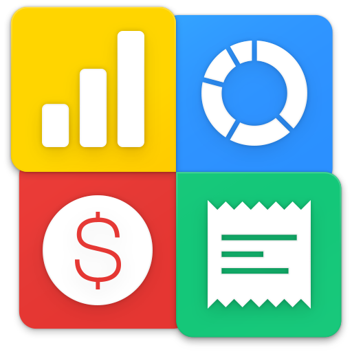 CoinKeeper: expense, money manager, budget planner