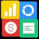 CoinKeeper: spending tracker apk