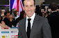 Anton Du Beke: Tess Daly is a delight