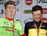 Nouveau point sur les participations de Naesen et Vanmarcke au Tour des Flandres