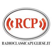 Radio Classica Pugliese