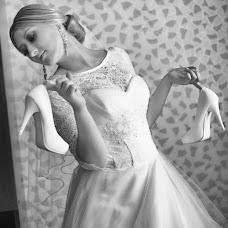 Wedding photographer Ramil Yamaltdinov (Doctorper). Photo of 09.08.2016