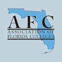 Assoc. of Florida Colleges icon