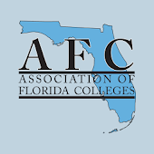 Assoc. of Florida Colleges