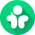 Frim by MoCo: meet new friends icon
