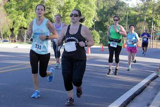 Photo: 331 Martha Hodgson, 481 Tambra Means, 892 Lisa Raleigh