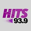 Hits 939