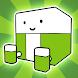 消しゴムパーティ - Androidアプリ