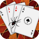 Solitaire Superstars icon
