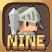 The Nine icon