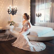 Wedding photographer Dmitriy Strakhov (dimastrahov). Photo of 13.10.2016