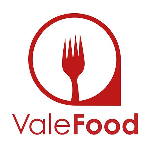 ValeFood