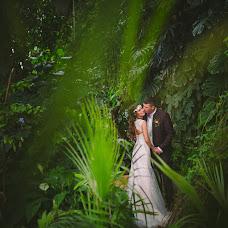 Wedding photographer Vyacheslav Smirnov (Photoslav74). Photo of 17.04.2017