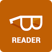 BestReader - FB2 Reader (Unreleased)