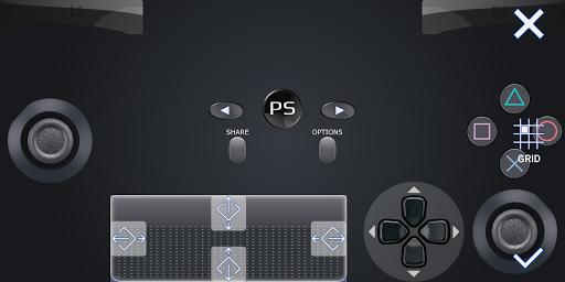 PSPad screenshot 3