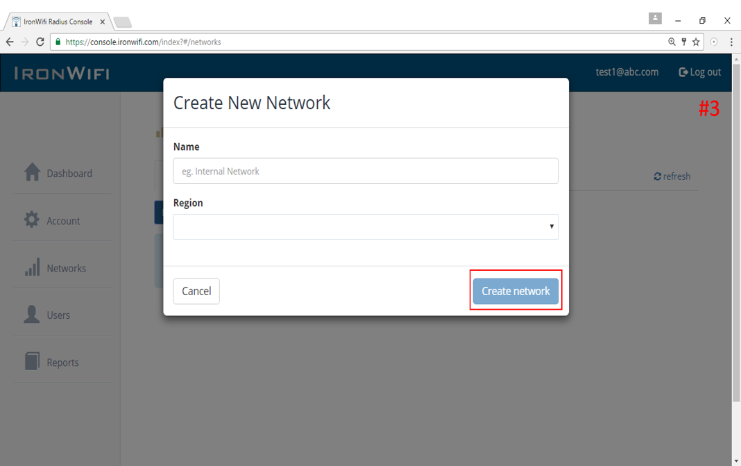 new_network_popup