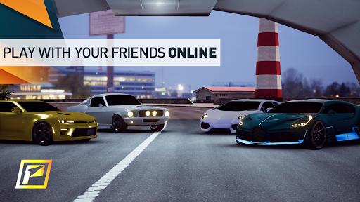 PetrolHead : Traffic Quests - Joyful City Driving 1.2.0 screenshots 1