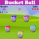 Download Bucket Ball Challenge For PC Windows and Mac