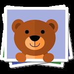 BabyFace BETA Icon