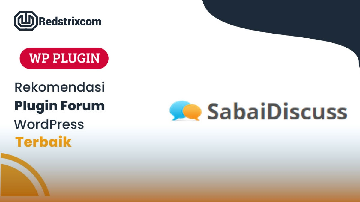 plugin-forum-wordpress-sabai-discuss
