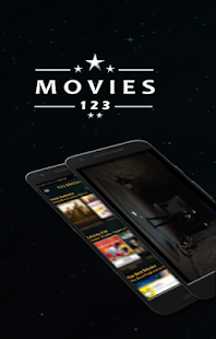 HD Movies Free 2020 - Free Movies HD Screenshot