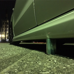 ワゴンRスティングレー MH23S のカスタム事例画像 yuiさんの2019年12月05日20:16の投稿