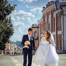 Wedding photographer Elena Deeva (Deeva). Photo of 31.10.2014