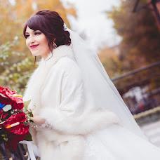 Wedding photographer Maksim Korolev (Hitman). Photo of 19.05.2018