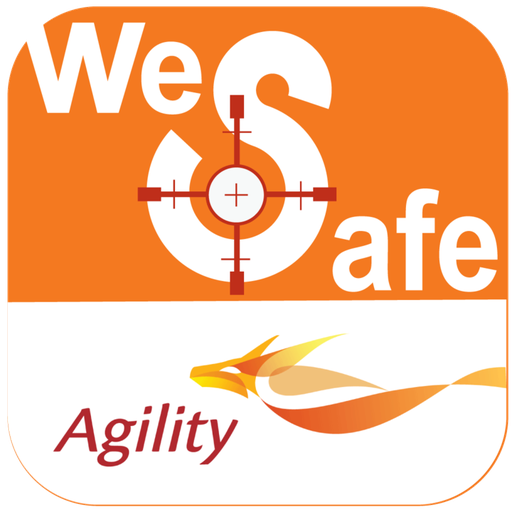 WeSafe Apk Download Free for PC, smart TV