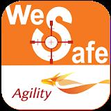WeSafe Apk Download Free for PC, smart TV