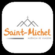 Saint - Michel Viagens APK