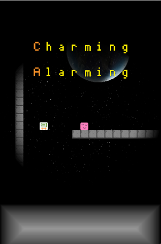 android Charming Alarming Screenshot 3
