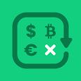 Currency Converter - CoinCalc apk