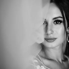 Wedding photographer Igor Garagulya (Garagylya). Photo of 24.09.2018