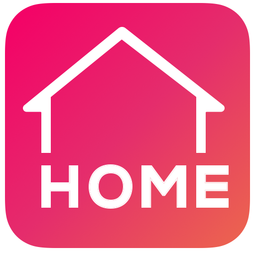 Download Home Design 3D On PC & Mac With AppKiwi APK