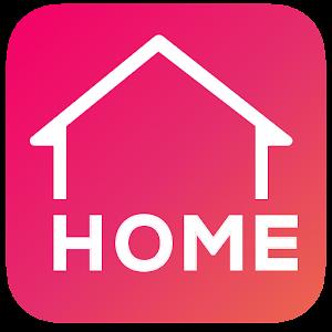 Room Planner Home Interior Floorplan Design 3D 963 by iCanDesign LLC logo