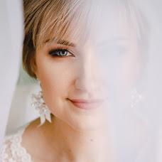 結婚式の写真家Yuliya Dubovickaya (dubov1987)。30.03.2019の写真