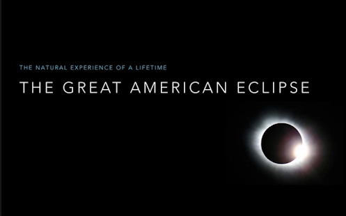 Download American Solar Eclipse 2017 For PC Windows and Mac apk screenshot 6