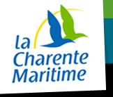 Conseil Départemental de la Charente Maritime