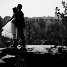 Wedding photographer Vasiliy Tikhomirov (BoraBora). Photo of 15.05.2014