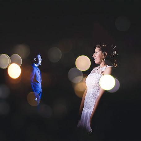 Fotógrafo de bodas Juan Plana (juanplana). Foto del 14.11.2017